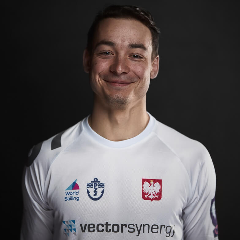 Igor Tarasiuk