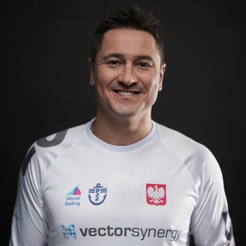 Piotr Harasimowicz