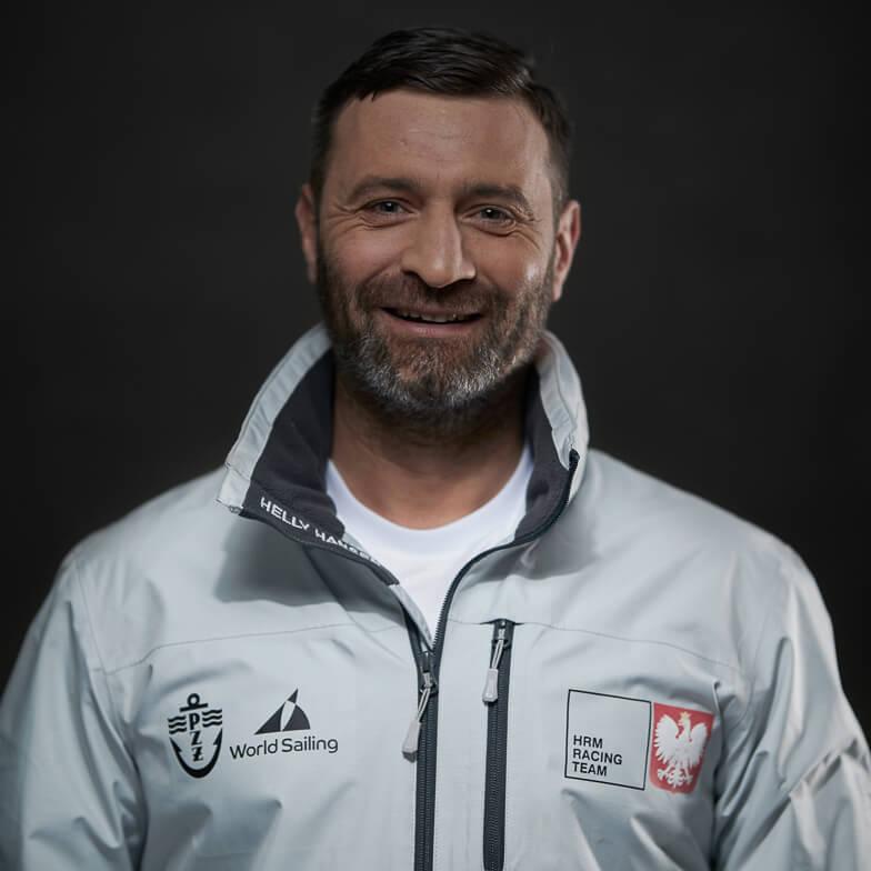 Krzysztof Chudecki
