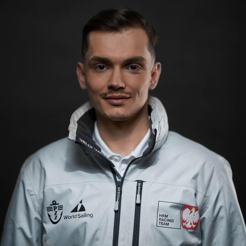 Mateusz Baldys