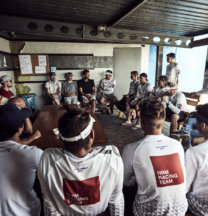 Spotkanie w Koninie_News
